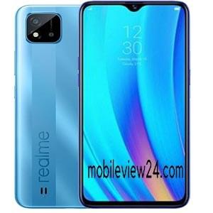 Realme C20 - Price in Bangladesh 2021, Full Specs & Review