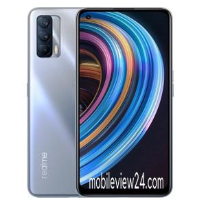 Realme X7 (India)